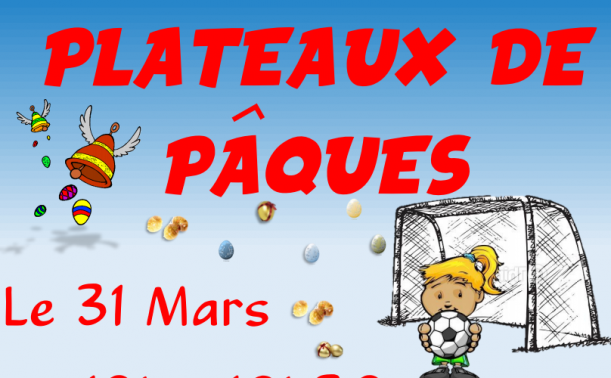 Les plateaux de p ques district de football de la manche - Www le palet com competitions coupes bulletins d inscriptions ...