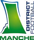 DISTRICT DE FOOTBALL DE LA MANCHE