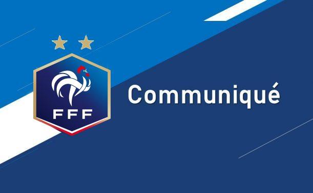 AGNEAUX FC