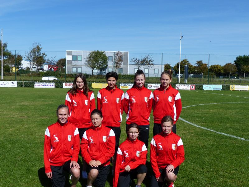 Tournoi Multi-Sports Manche/Jersey